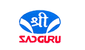 Sri Sadguru Technologies Bengaluru